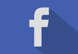 10000 likes en paginas de facebook