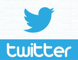 Comprar Reproducciones para Videos de Twitter – 10 000