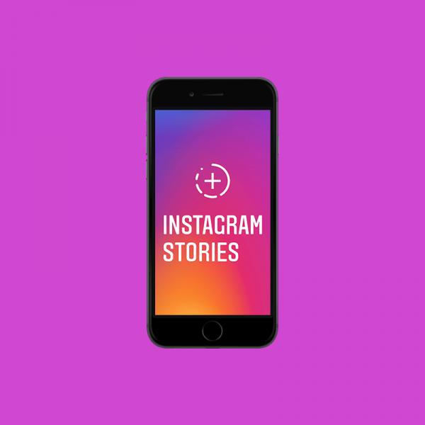 Compra 100 VOTOS en Instagram stories