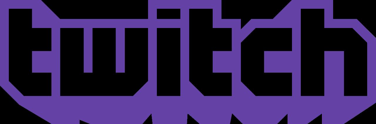 comprar vistas twitch