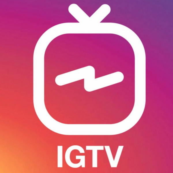 Comprar Visualizaciones para Instagram TV – 1000 IGTV
