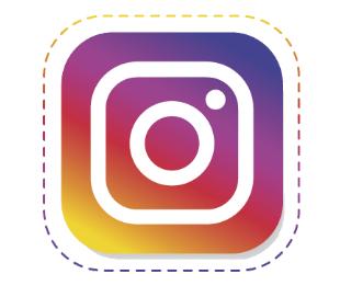 Paquete 1000 likes en comentarios de instagram